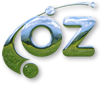 OZ Engenharia